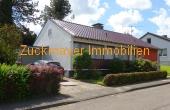 Einfamilienhaus im Taunus