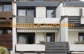 202107, Reihenmittelhaus Saulheim
