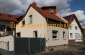 202114, Einfamilienhaus in Uelversheim