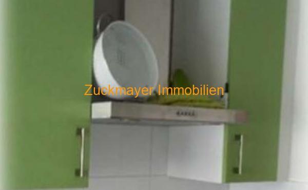 Innenaufnahme_01