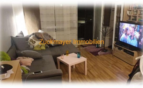 Innenaufnahme_05